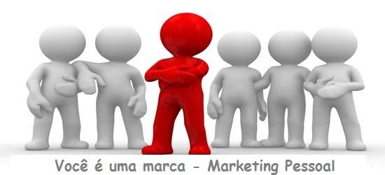 Criar um plano de marketing pessoal