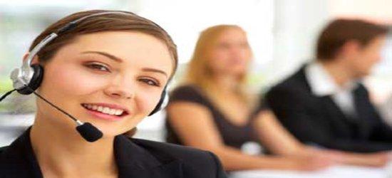 Saiba mais sobre o telemarketing