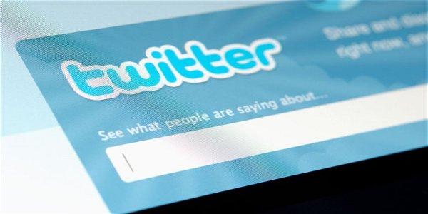 Maior aquisição da história do Twitter