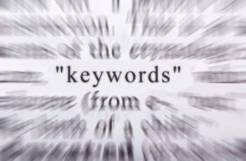 Como obter a alta palavra-chave no motor de pesquisa