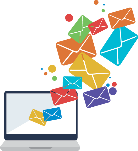 Como criar uma campanha de e-mail marketing de sucesso