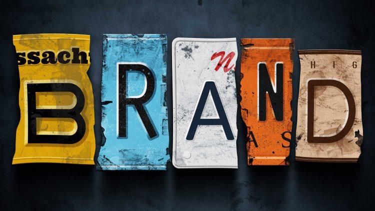 Dicas de branding essenciais para o sucesso da marca