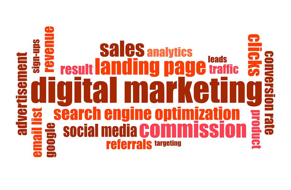 Dicas para que a estratégia de marketing digital seja um sucesso
