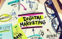 marketing digital em uma pequena empresa