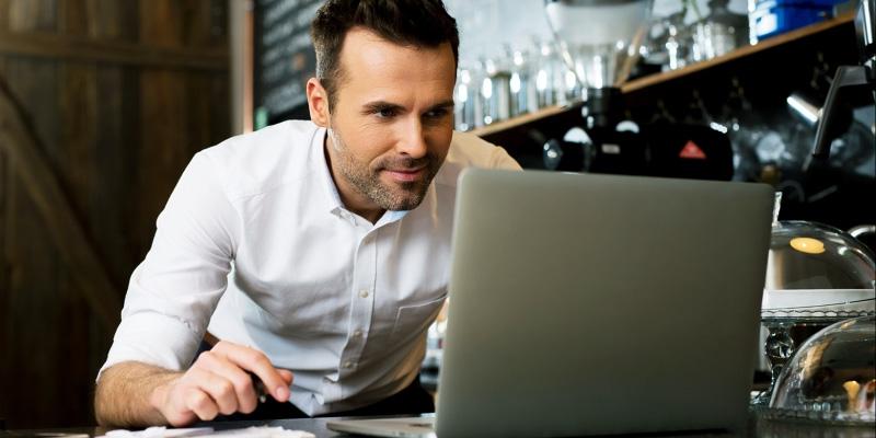 marketing digital para o sucesso de sua pequena empresa
