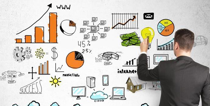 Como fazer uma campanha de marketing digital de sucesso