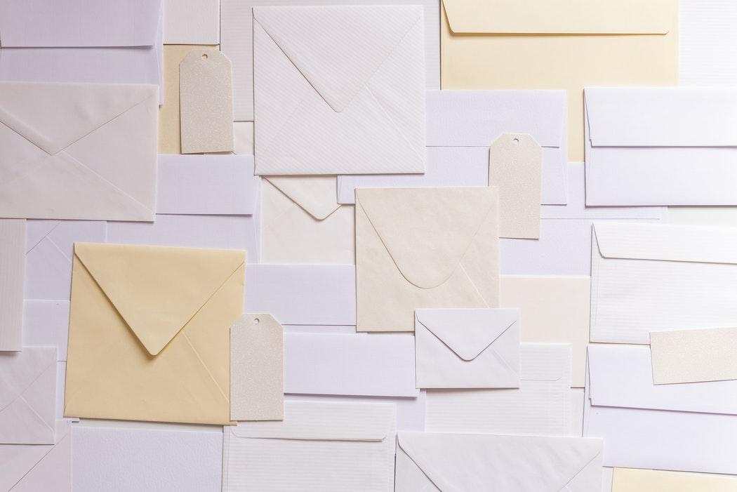 aumentar as vendas utilizando o e-mail marketing