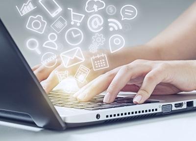 trabalhar com marketing digital